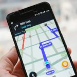 GPS Issues With iPhone after Latest iOS Upgrade, Update