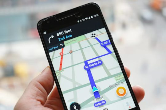 google maps tracking device with Gps Issues Iphone Latest Ios Upgrade on Details also Details moreover Details likewise Details likewise Details.