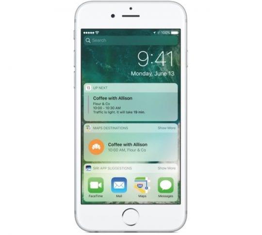 09e0eb10-324b-11e6-a307-378a69a2cd84_iOS-10-lock-screen-2
