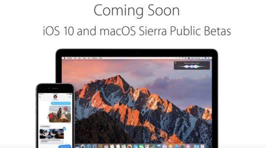Apple-Beta-Software-Program_e0d48fd3967edbe9a9b467116ec25505-m