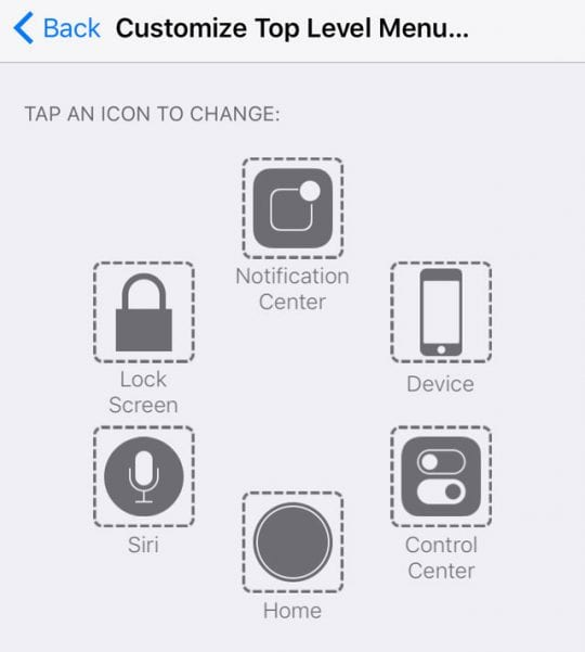 My iPhone Will Not Turn On, How to Fix a Dead Device