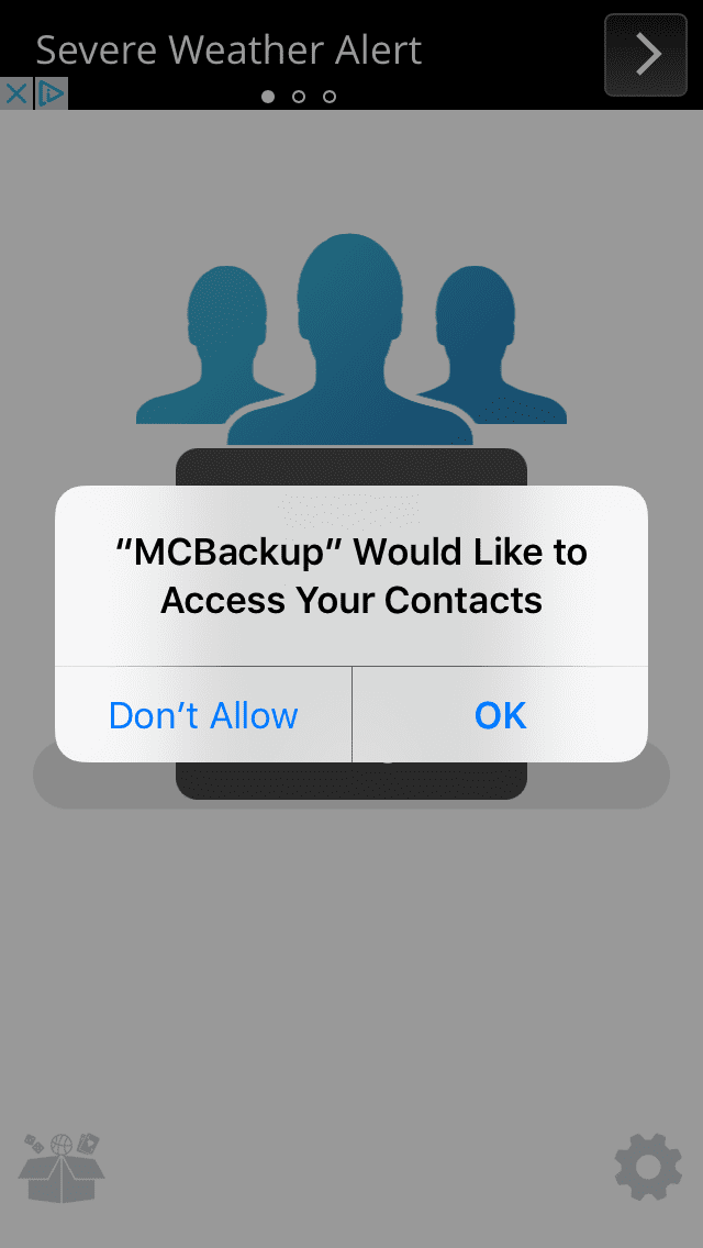 iPhone to Android Contact Transfer: 5 Ways That Work