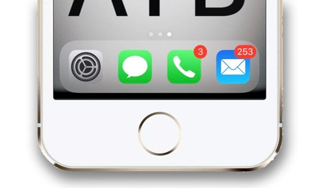 Mail Not Opening on iPhone or iPad, How-To Fix - AppleToolBox