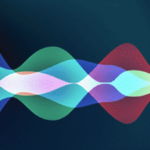 Serious Siri with Bells and Whistles Announced at WWDC