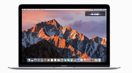 10 Things Every Mac Owner Should Know