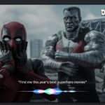 tvOS – Looking at Apple's Latest Strategies to take over TV