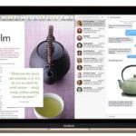 5 Questions on Using Split View Functionality on Mac