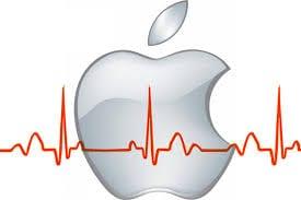 Apple Hires Top Talent