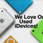 Using Find My iPhone Activation Lock Lookup Tool