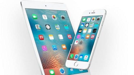 apple_ios_9_devices_20160427_1000x598