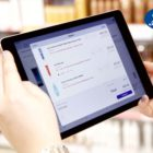 Apple and IBM Alliance Secures a major Retail Win