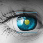 Eye Tracking using iOS, Opens New Opportunities
