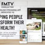 FMTV, Netflix for Health Related Documentaries launches on AppleTV