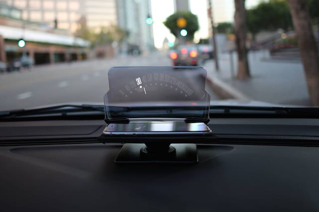 hudway-glass-speedometer