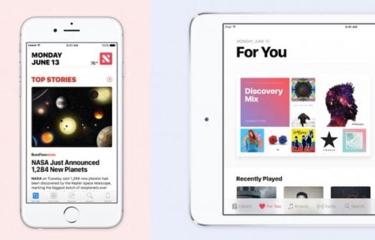 iOS-10-News-and-Music-apps-640x410