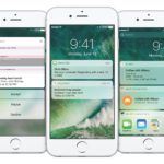 The Good and The Bad of iOS 10