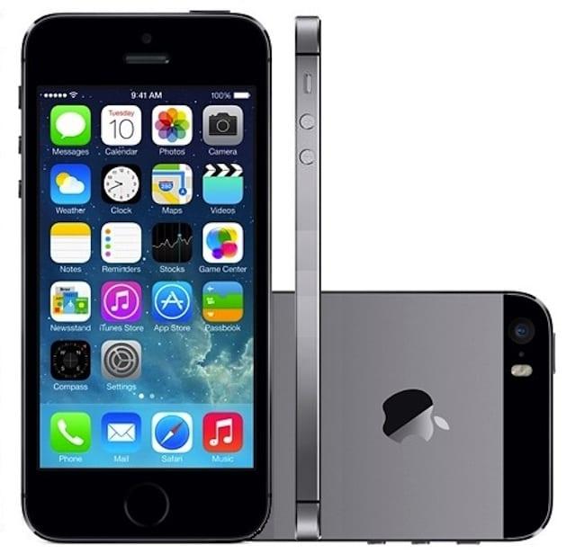 iPhone4S Upgrade to iOS 10