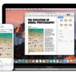 Apple Releases iOS 10 and macOS Sierra Public Betas