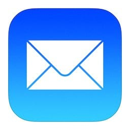 Mail Not Opening on iPhone or iPad, How-To Fix