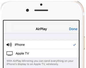 https://appletoolbox.com/iphone-stuck-in-headphones-mode-fix