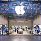 3 Reasons Why Apple's iPhone Sales Will Eventually Recover