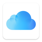 The Complete Guide to iCloud