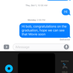 How to Use Digital Touch with Messages in iOS 10