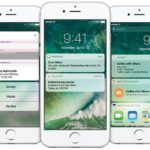 10 ways iOS 10 will make the iPhone better