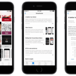 How to manage channels, view history and more in the News app for iPhone and iPad