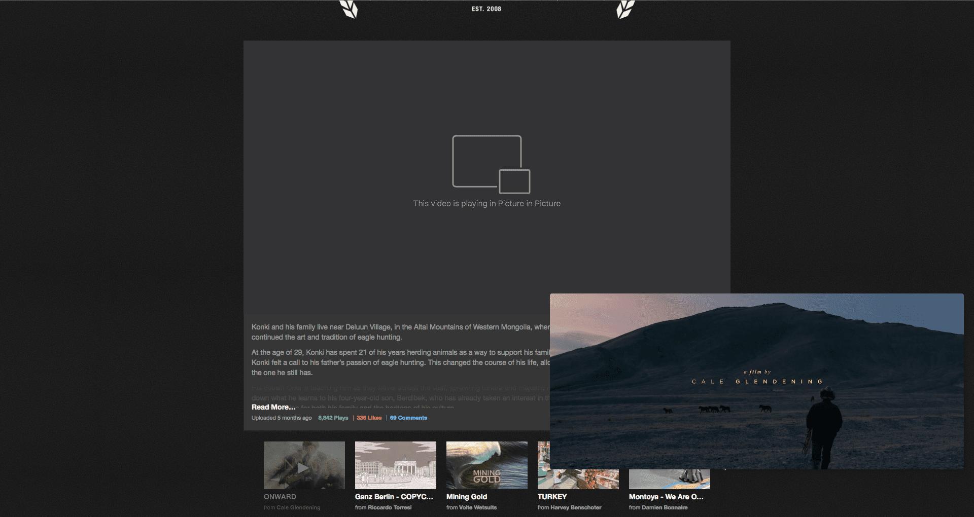 Using PIP on macOS Sierra