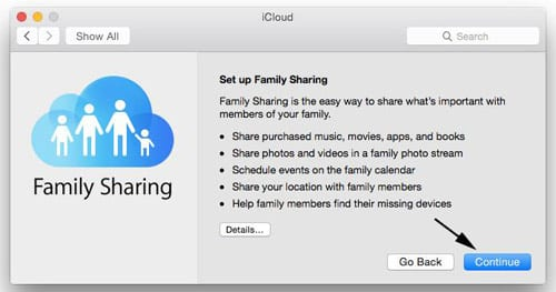 iCloud-Setting-up-Family-Sharing