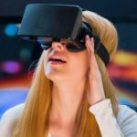 Top VR Apps for Your iPhone