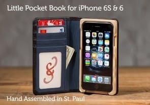 best_iphone_6_case
