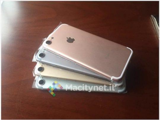 iPhone-7-colorways