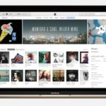 iTunes 12.4, Common Problems and Suggestions