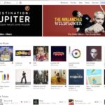 3 Quick Tips for a Clutter Free iTunes