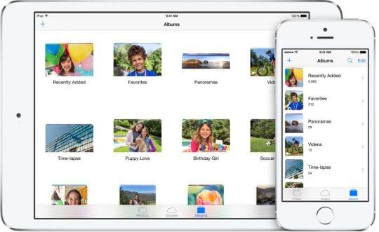 icloud-photos-integration