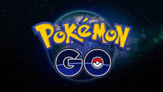 Pokemon Go issues on iOS, How-to