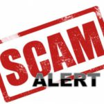 IRS and iTunes Card Scam, FTC posts New Guidance Today