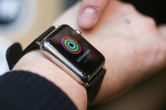 Apple's iOS 10 For Enterprises