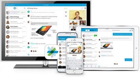 iOS 10 and Cisco