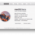 How To use the new Storage Optimization features in macOS Sierra