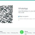 How to Get Started with WhatsApp on Your MacBook