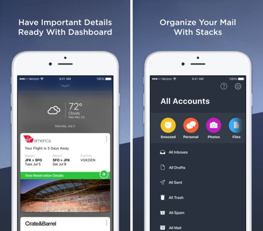 alto-email-organized-for-you-1-iphone-ipad