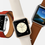 Does Apple Watch Have a Branding Problem?