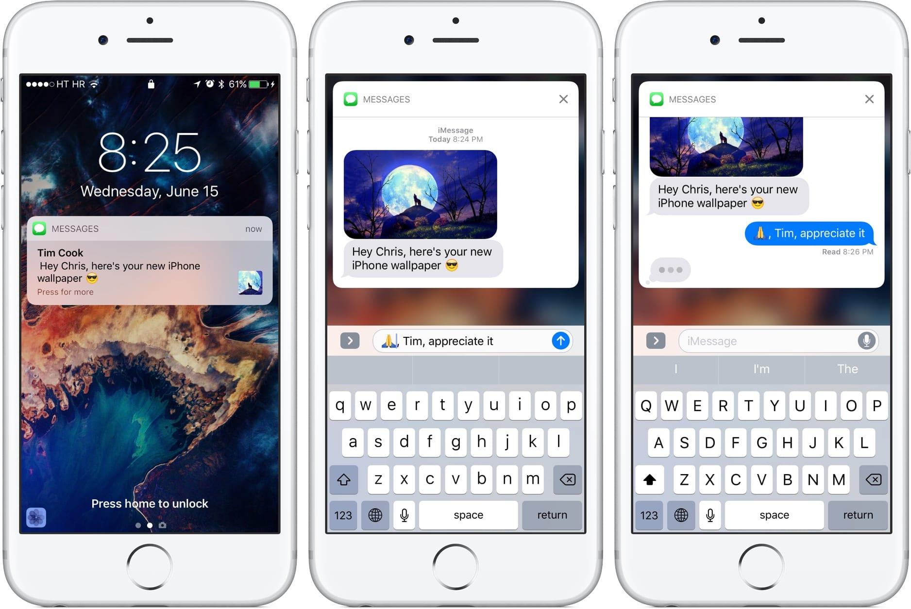iOS-10-Lock-screen-Messages-notification-3D-Touch-iPhone-screenshot-001
