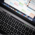 The New MacBook Pro: TouchID, Redesigns, and More