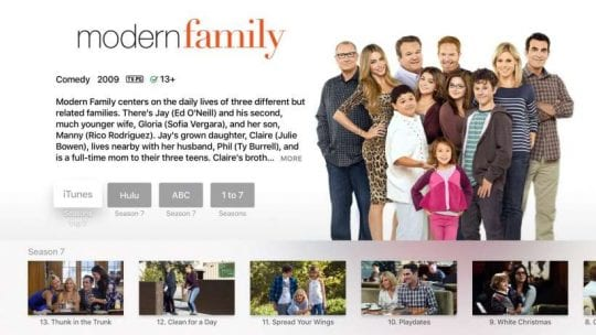 modern_family_appletv4