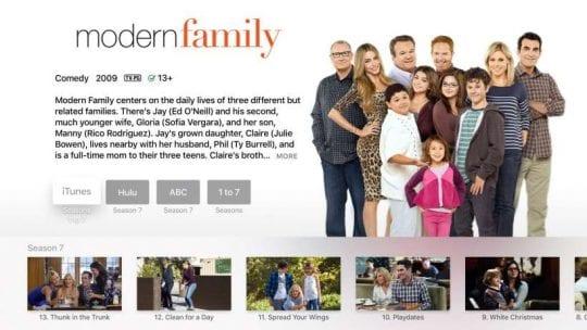 modern_family_appletv4