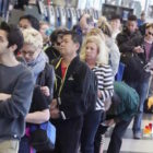 Apple's Next Invention Could Save You Time at Airports
